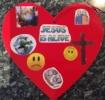 easter story heart.jpg