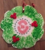 painted advent wreath.jpg