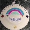 pray plates.jpg