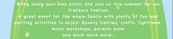 summer festival publicity.png