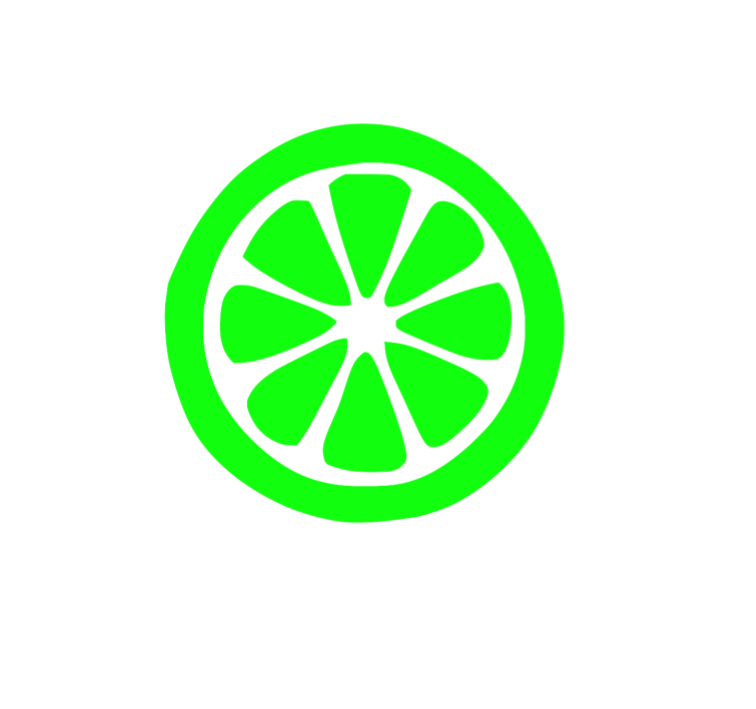 Juicebox Smoothies and Juices