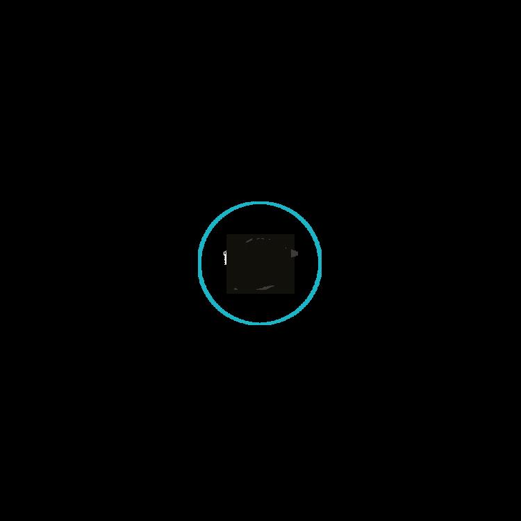 icoon progress.png