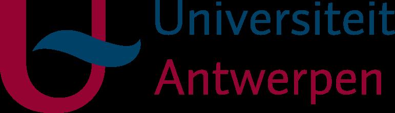 Universiteit Antwerpen.png