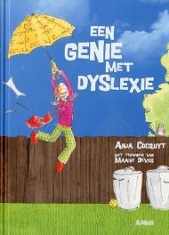 een genie met dyslexie.jpg