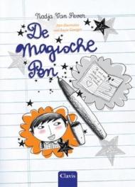 de magische pen.jpg