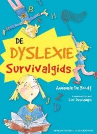 de dyslexie survivalgids.jpg