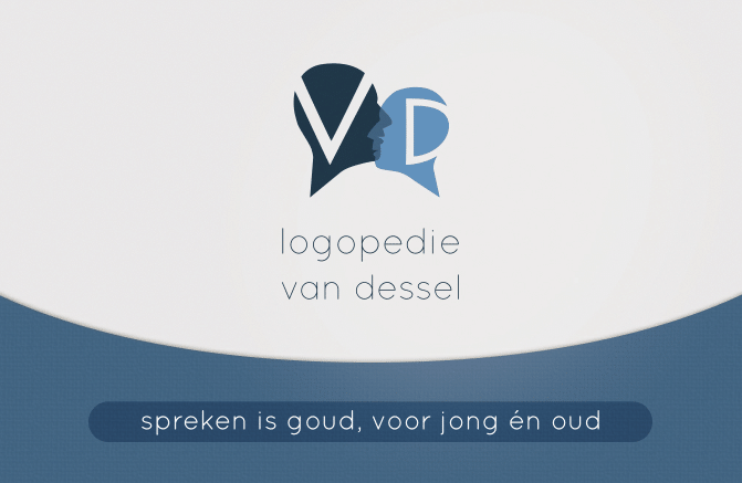 Logopedie Van Dessel - Visitekaartje(1)-1.png