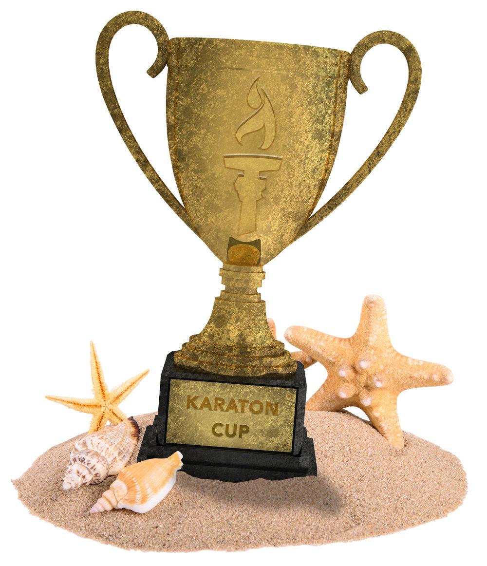 karaton-cup.jpg