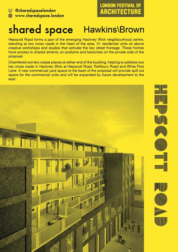 HB Hepscott2.jpg