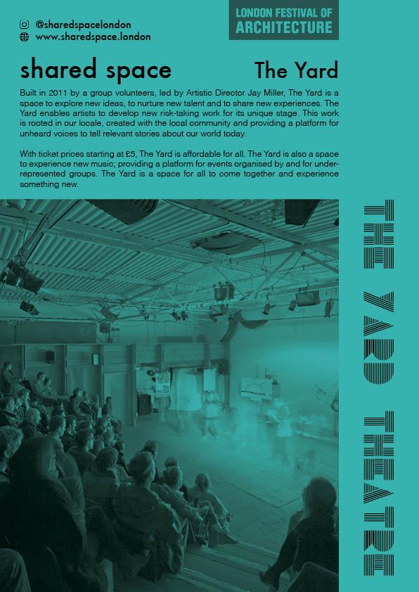 The Yard Theatre2.jpg