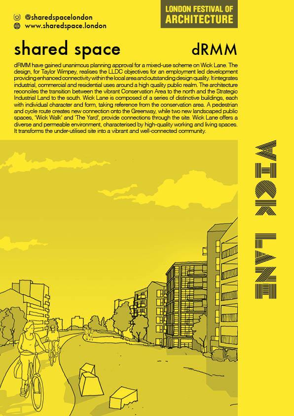 dRMM Wick Lane2.jpg