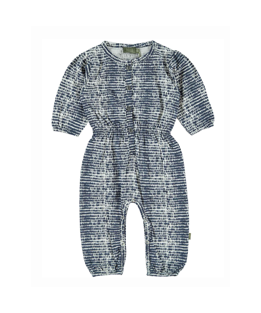 Kidscase Phoenix Suit