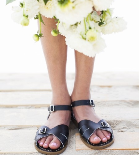 7f32146bd6ce8 Salt Water Sandals