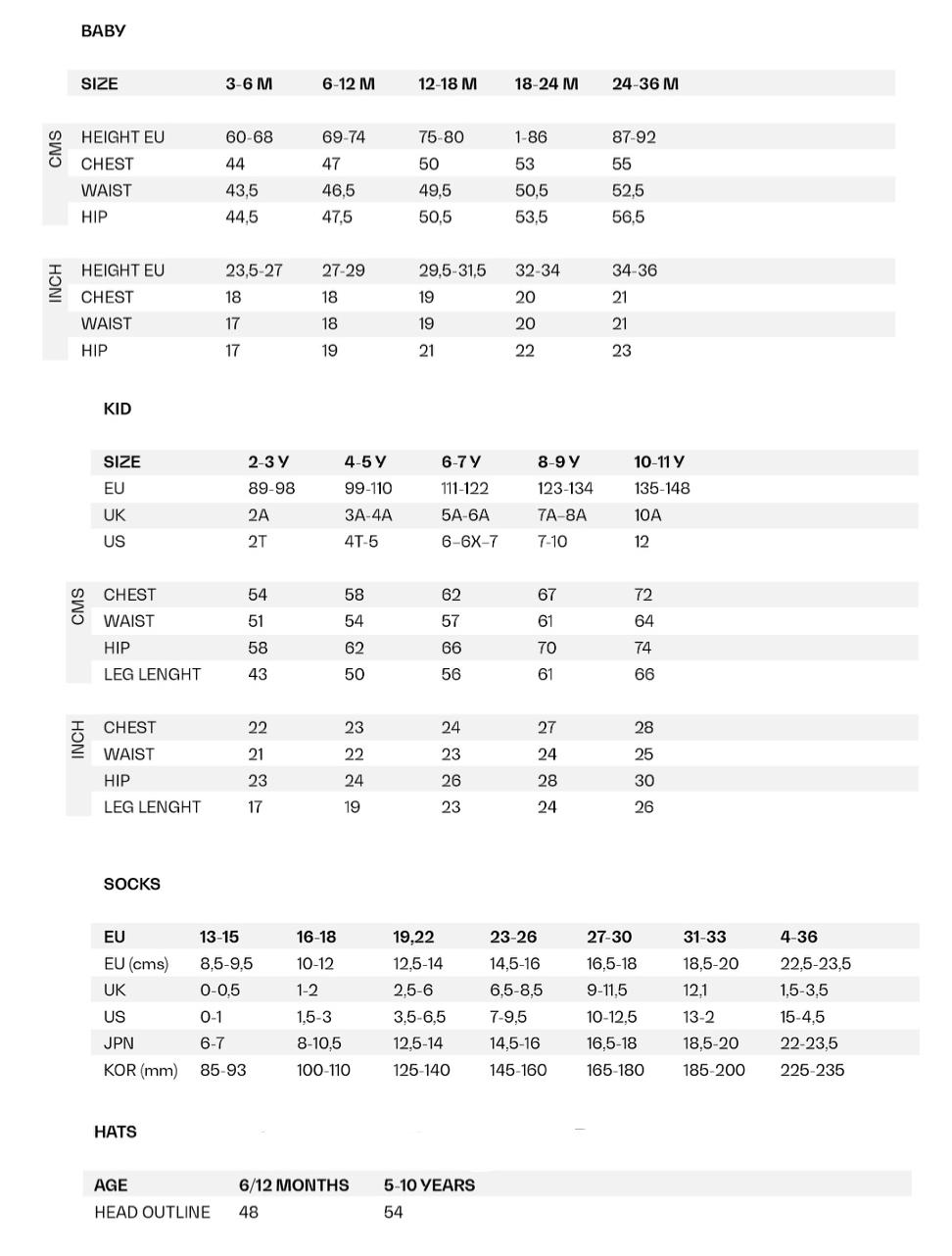 Bobo Size Chart.jpg