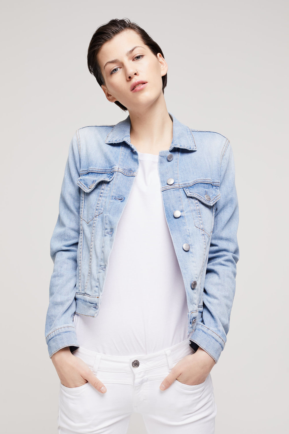 Closed-Twist-denim-jacket.1.jpg