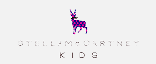 stella-mccartney-kids-logo.png