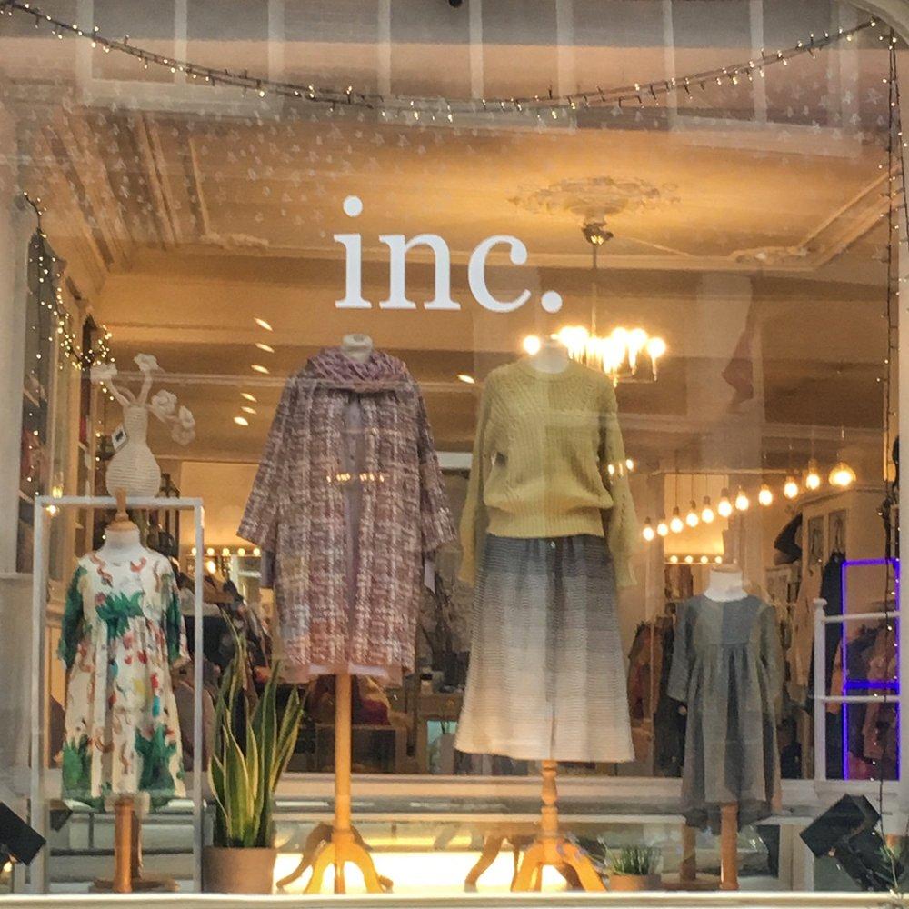 INC-shop-window-february-2019