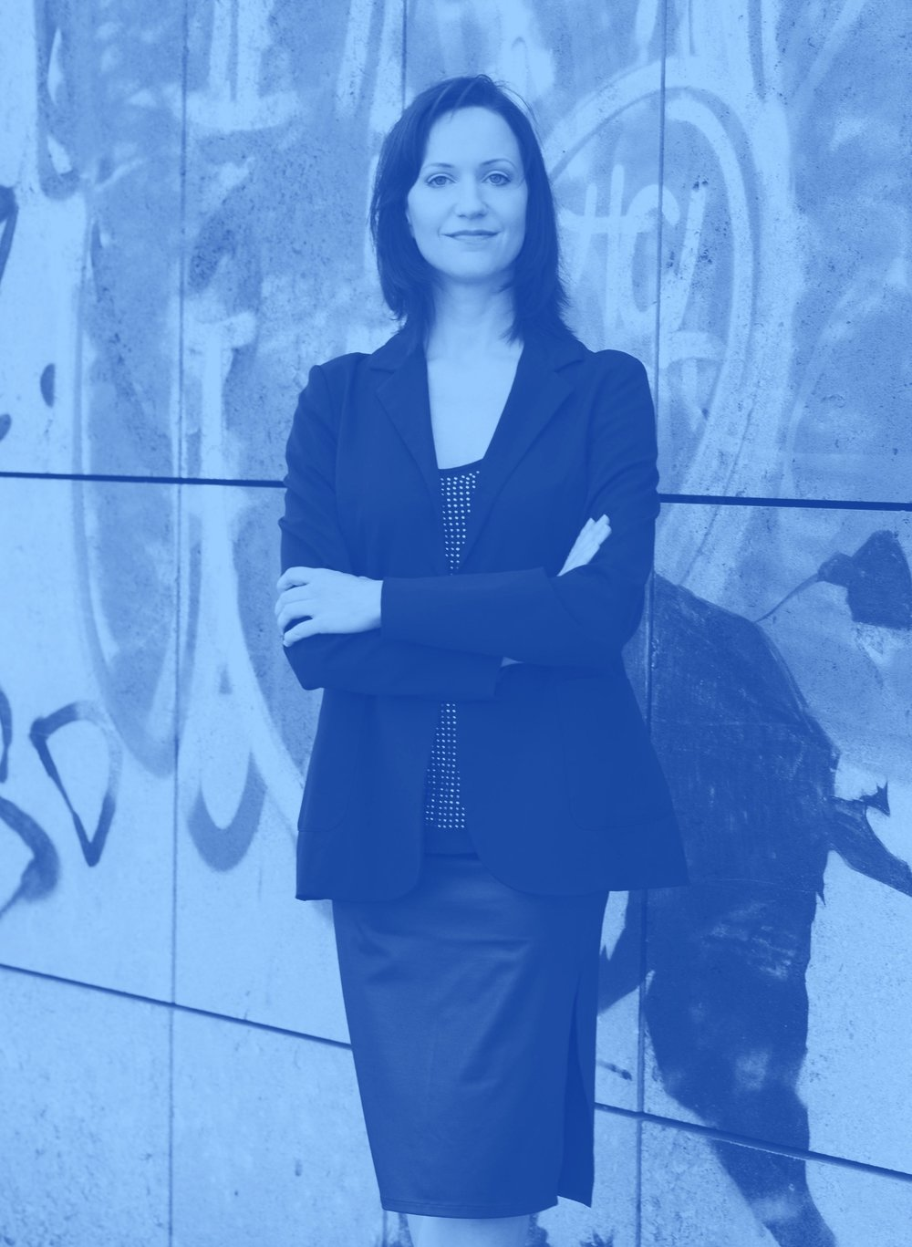 Jennifer Dauterman