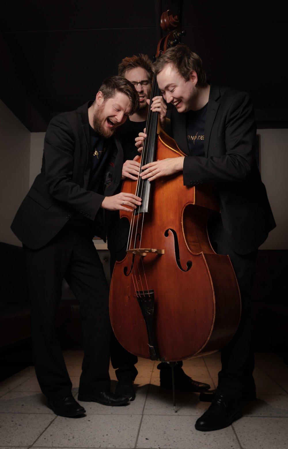 Trio no Treble.jpg