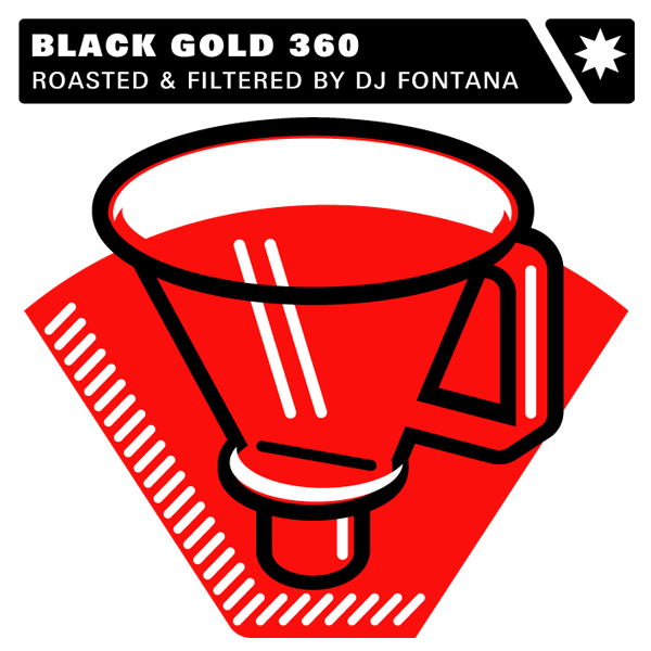 Album Artwork_Roasted & Filtered_Black Gold 360_DJ Fontana Remixes_Fifty Dollar Records.jpg