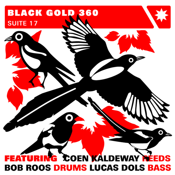 Album Artwork_Suite 17_Black Gold 360_Fifty Dollar Records.jpg