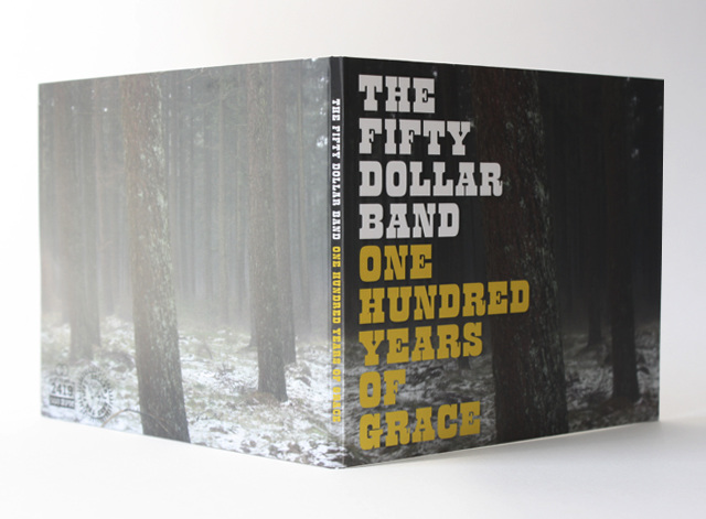 The-Fifty-Dollar-Band-Hundred-Years-of-Grace-Graphic-Design-Paul-Wolterink-004_640.jpg