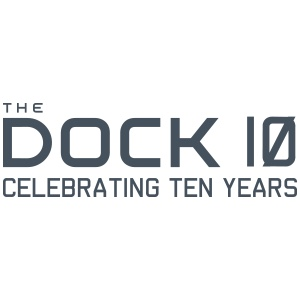 dock-logo-share.jpg