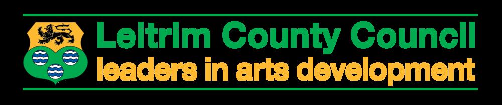 leitrim arts logo col_2013-01.png