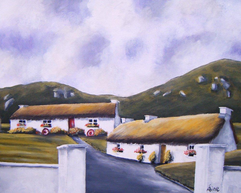 paintings 17 012.JPG