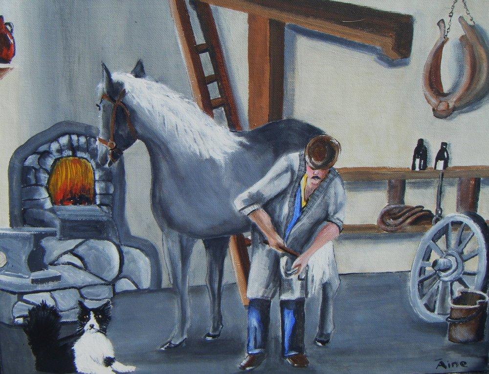 paintings 17 56.JPG