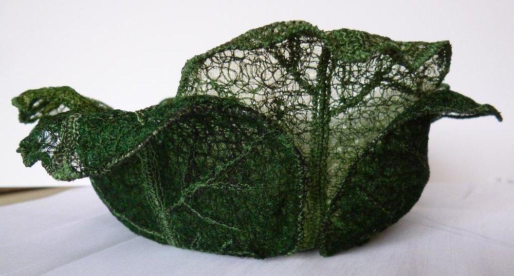 Cabbage Bowl - Geraldine Beirne.JPG