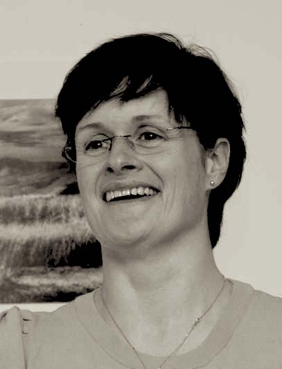 Jennifer Richardson (PRO)