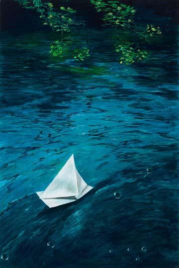 seans-paper-boat-by-mary-mccaffrey-1.jpg