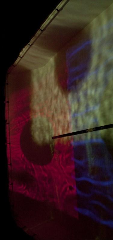 refraction.jpg