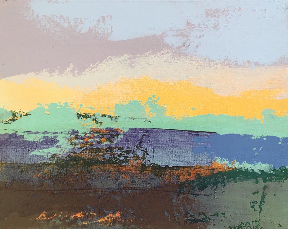 _Daybreak plains 2_ 20x25cms acrylic on canvas_ (1).jpg