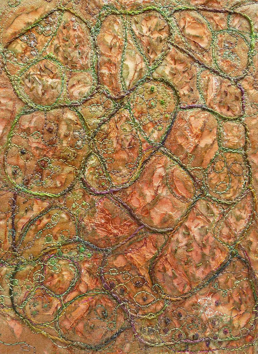 Fragmented - Geraldine Beirne.jpg