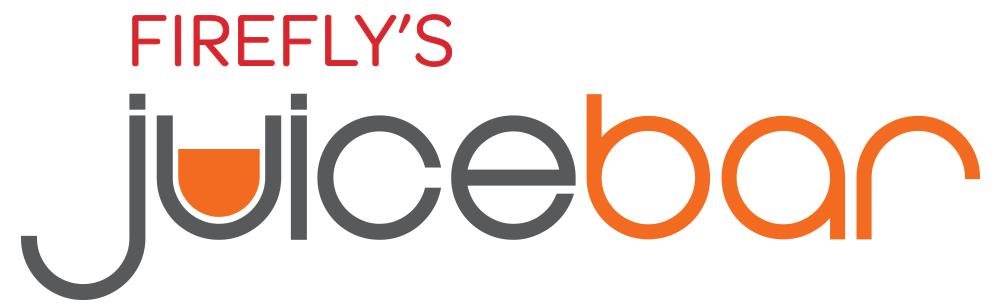 juice-bar-logo.jpg