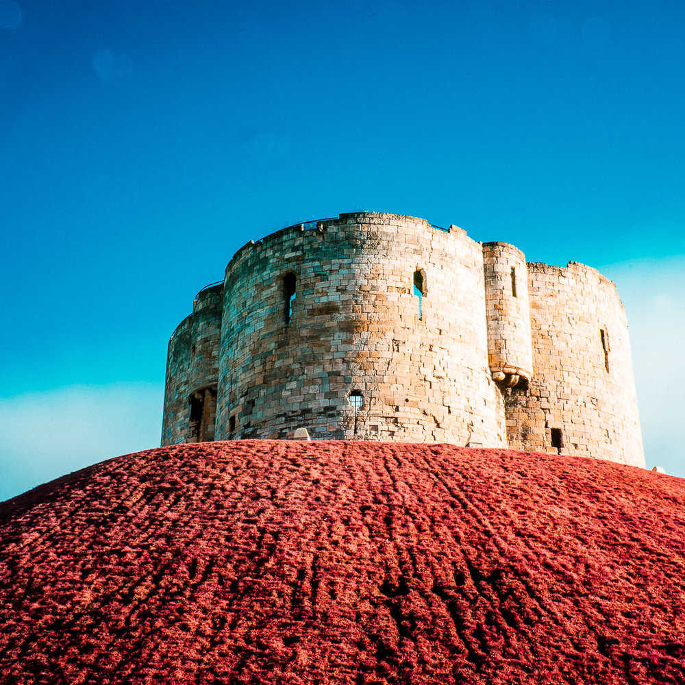 clifford tower colour 2.jpg