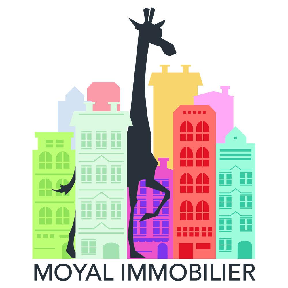 03_logo_moyal_immobilier_HD.jpg
