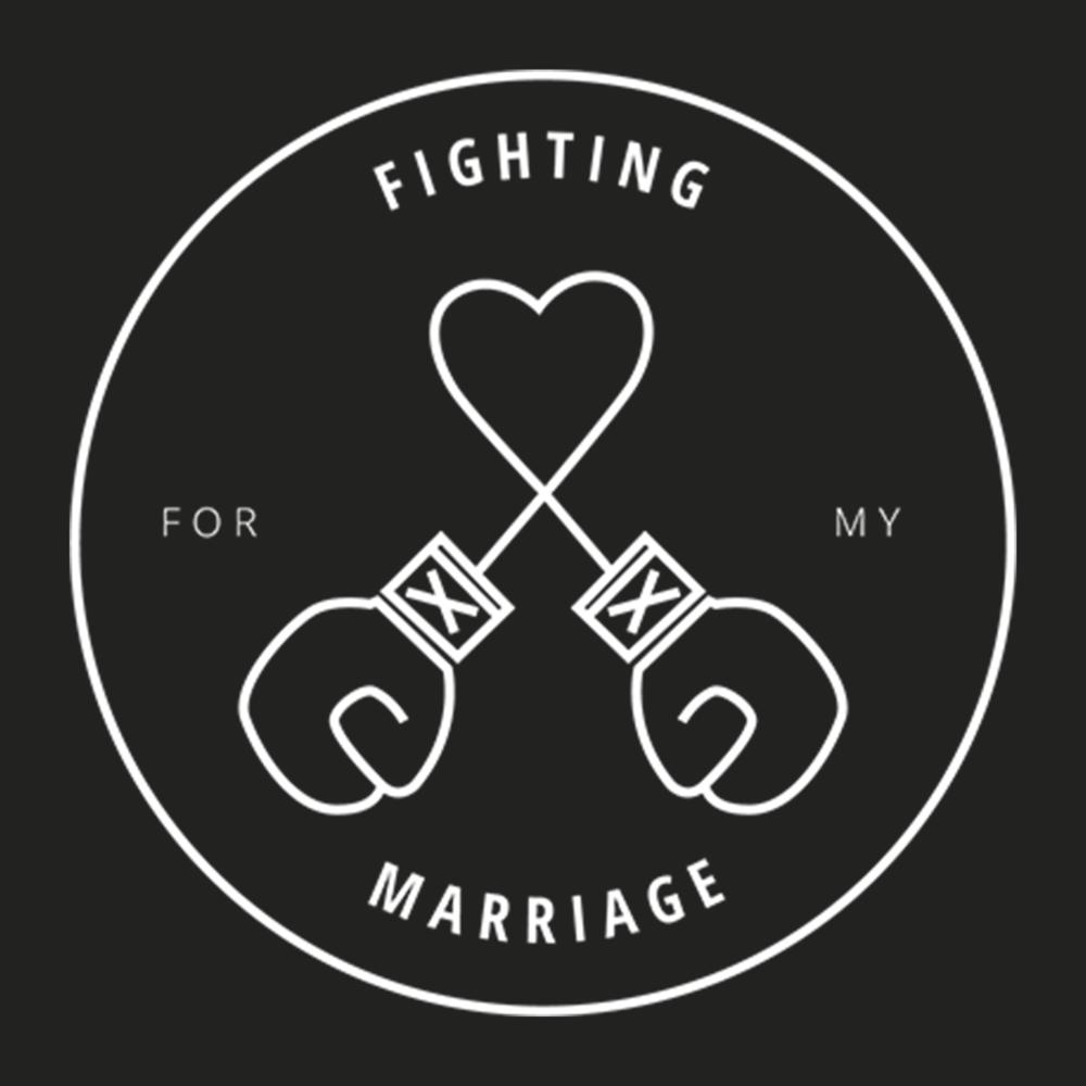 willis_fighting_2.png