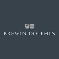 brewin-og-logo-1.jpg