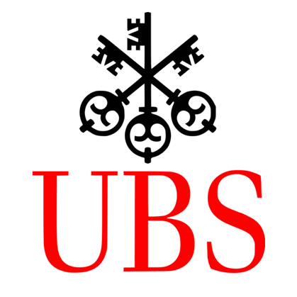 logo-ubs.png