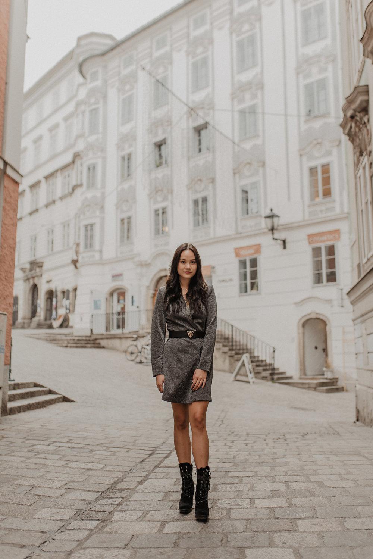 VAUEM-jenny-20181110-21.jpg