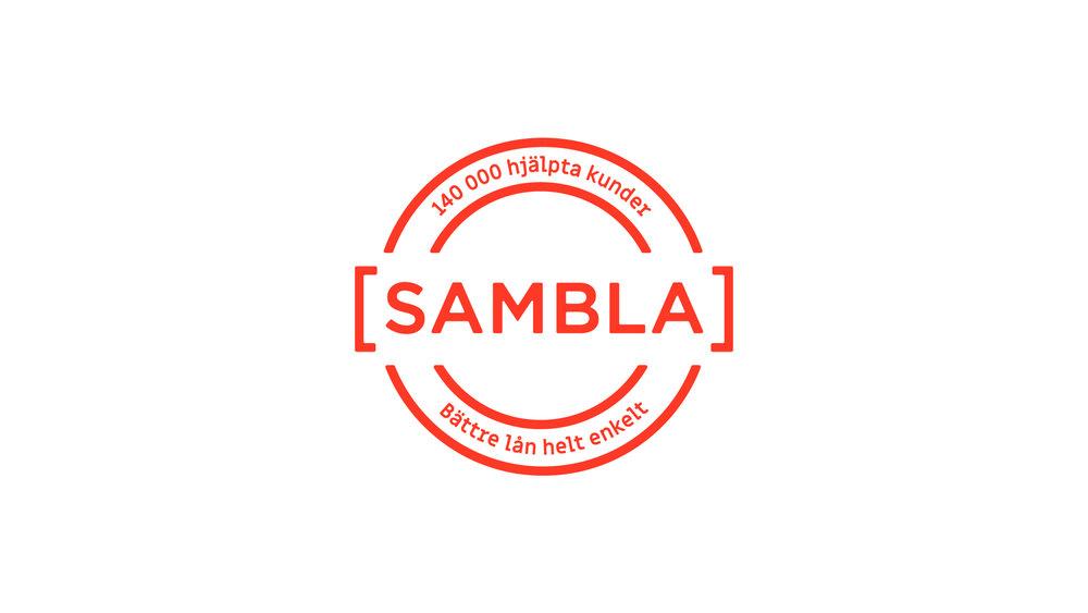 Sambla-02.jpg