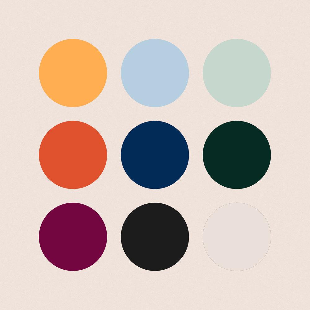Färger.jpg