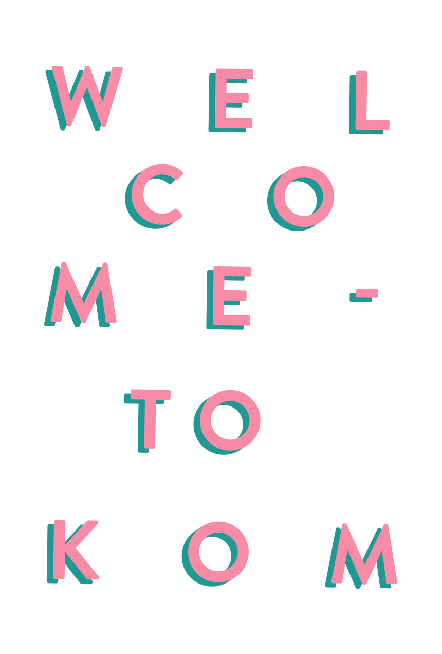 Welcome_to_KOM.png