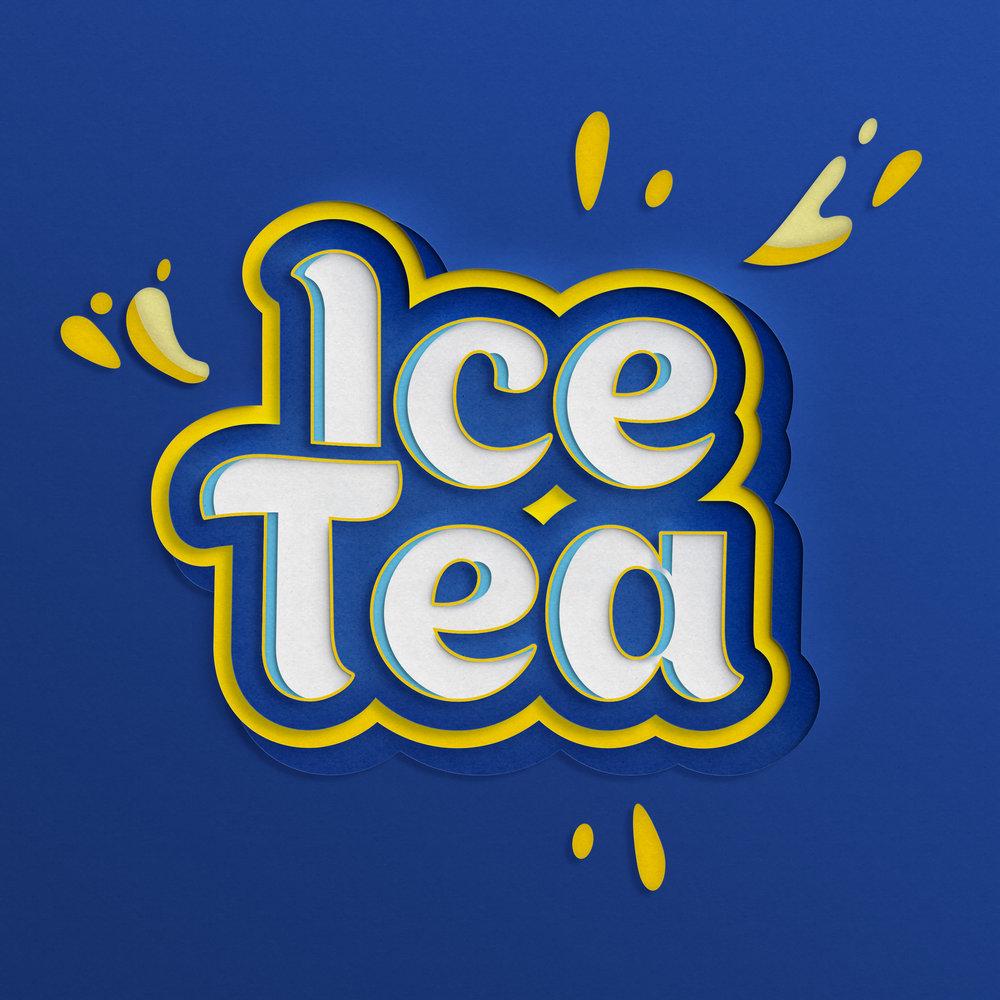 Sensibar_Icetea_logotyp.jpg