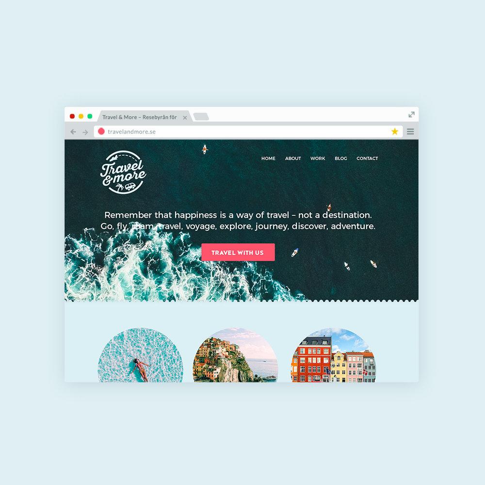 Sensibar_browser_Travel&More.jpg