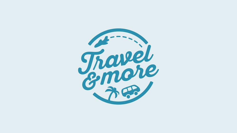 Sensibar_Travel&More_logotyp.jpg