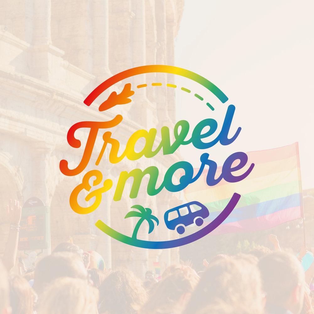 Sensibar_Travel&More_Pride.jpg
